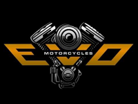 evomotorcycle